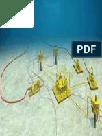 feed pdf