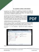 informatica_CarpetasOcultas