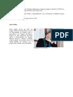 Texto de Partida Italiano_LIQUIDA_Suíça