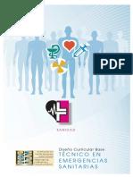 Diseño Curricular Técnico emergencias_sanitarias.pdf