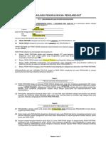 SPK Pengangkutan (Template Baru _ 2014)