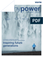 Voith_Hydro_HyPower_01_2017_en.pdf