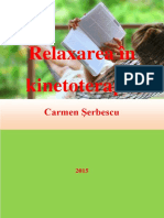 Relaxarea in kt curs.pdf