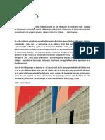 informe de deterioro de los trabajos realizados.docx