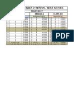 Answer key_AIiTS-2(IX)_SET_D.pdf