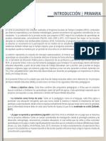 fichero_completo_primaria_2018.pdf