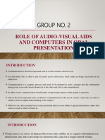 audiovisualaids-.pdf