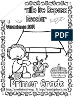 1°Cuadernillo-Repaso-2019.pdf
