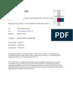 sodiun silicate.pdf