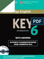 KET 6 - BOOK (1).pdf