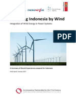 1650_powering_indonesia_by_wind.pdf