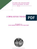 Ludwig Hevesi und seine zeit.pdf