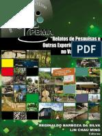 2011_10 Relatos de Pesquisas e Outras Experiencias Vividas no Vale do Ribeira.pdf