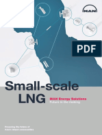 man_whitepaper_small_scale_lng.pdf