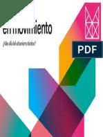 18 | Paisajes en movimiento. ¿Más allá del urbanismo táctico? | Spain