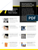 7 Reasons to Switch to Vision Sensors.pdf
