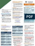 Triptico preinscripcion 2019_2020(1).pdf
