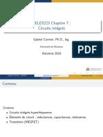 GELE5223_Chapitre7.pdf