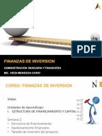 Apalacamiento Financiero (2)