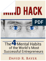 Mind Hack Book v3