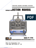 fsct6a.pdf