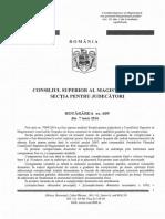 27_09_2016__83310_ro.pdf
