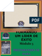 Módulo 03 - Aula 7 PP