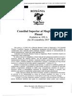21_12_2007__13416_ro.pdf
