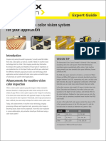 Expert Guide- When to Choose a Color Vision System for Your Application.pdf