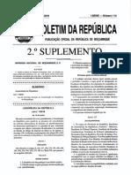 Constituicao_Republica_Mocambique_2018.pdf