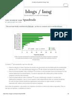 Os Testes Chi-quadrado _ R Blogs _ Lang