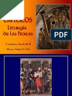 29 Cantico de Simeon Lc 2,29 (1)