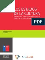 Los Estados de la Cultura SICSUR.pdf