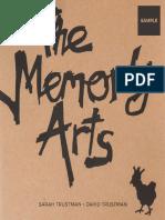 memory-arts-sample.pdf