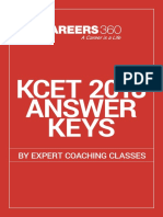 Kcet-2018-Answer-keys-by-expert-coaching-classes.pdf