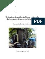 Eawag_report_-_ARTI_India.pdf