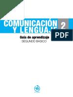 CYL 2DO_U1.pdf