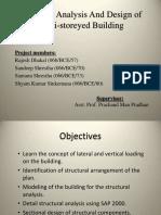 multistoreybuildingdesinof7storeycommercialbuilding-130831100503-phpapp02.pdf