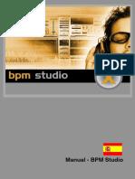 bpmpro4-manual-sp.pdf