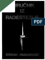 PRIRUČNIK IZ RADIESTEZIJE.pdf
