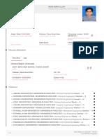 19PK002572_SummaryPDFEn.pdf