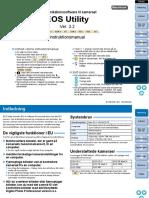 EU3.2M_DA_00.pdf
