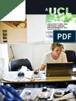 architecture-historic-urban-environments-ma.pdf