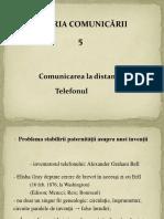IC IFR 5.pdf