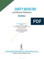 ++Community Medicine with Recent Advances 3Ed 2014.pdf
