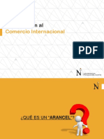 SEMANA 02_ARANCELES EN EL COMERCIO EXTERIOR.pdf