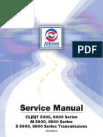 Allison Transmission Service Manual.pdf