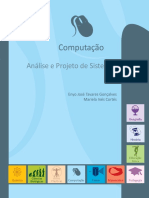 Computacao_Analise e Projeto de Sistemas.pdf
