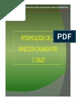 1-Epidemiologia T cruzi parte 1.pdf