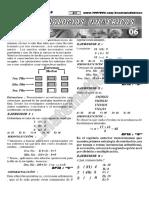 Z  ANALO NUM.pdf